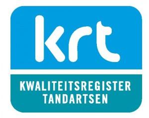 logokrt-300x238